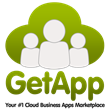 GetApp Integrations iPaaS for SaaS