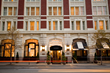 Hotel Teatro | Denver Hotel | Restaurants in Denver