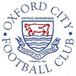 Oxford City Football Club, Inc. (OTCQB:OXFC) To Hold A Press...