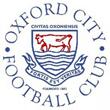 Oxford City Football Club, Inc. (OTCQB:OXFC) To Hold A Press...