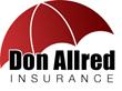Allred Insurance to Open New Burlington Branch Office