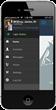 Greeley County Health Services Deploys APTUS MobileCare™ Cloud based...