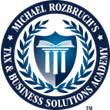 Tax and Business Academy
