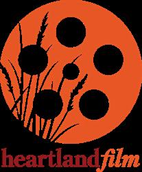 Heartland Film, presenter of the Heartland Film Festival.
