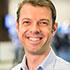 Fred Vallaeys, a Google Adwords Evangelist