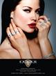 Carat Smart - Isaac Jewelers