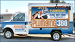 Tucson Sewer Repair Experts at Plumbing 360 Announce Summer Discount...