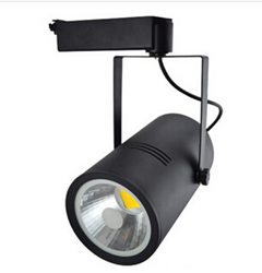 High quality 20w cob track lights from china led track lighting coblights one of the most distinguished led track lighting manufacturers has announced its new range of 20w cob track lights aloadofball Image collections
