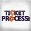 Zac Brown Band Tickets at Hersheypark Stadium in Hershey, Pennsylvania...