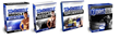 Somanabolic Muscle Maximizer Review | Learn How to Get Ripped Fast –...