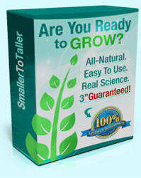 are you ready to grow review