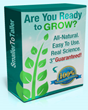 Are You Ready To Grow Review Exposes How To Grow Taller Naturally –...
