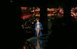 Miami Fashion Week- Andres Sarda