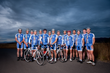team rockford, cycling test team, garmin bike computers, buy garmin bike computers, best price garmin bike computers