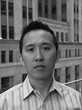 Alex Poon | COO & Founder