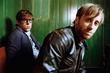 Black Keys Open White Hot on BuyAnySeat.com