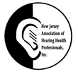 NJAHHP Commemorates Better Hearing Month by Encouraging New Jerseyeans to Get Their Hearing Checked by a Hearing Health Professional