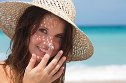 positive and side effects of sunlight on human body