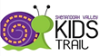 GoBRT's Shenandoah Valley Kids Trail Kicks Off Summer with...