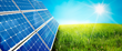 ISS Signs 48 MW Solar Farm Duke Energy PPA