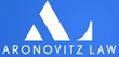Aronovitz Law