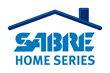 Sabre Home Series