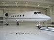 ProJet Aviation Earns #2 Ranking in Northeast Region in 2014 FltPlan.com Pilots' Choice Awards
