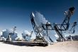 solar stirling plant pdf