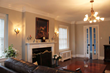 A Newly Renovated Bronxville Co-op With Significant Challenges Goes On The Market