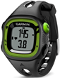 Top Activity Trackers for 2014 By HRWC