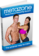 Metazone Performance Boosting System Review Introduces How To Build...