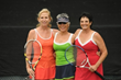 US Sports Camps and Nike Tennis Camps Add Adult Tennis Camp at UC...