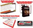 Chest Chiseler Review | Chest Chiseler Helps Men Lose Chest Fat...