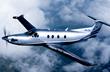Performance Flight