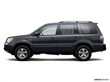 2014 Honda Pilot Transmission Sale Announced by Used Parts Retailer