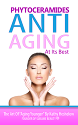 Last Day New Book Is Available at No Cost: Phytoceramides, Anti...