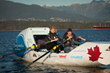 Oxylent® Sponsors Canadian Women's Effort to Row across the...