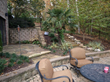 Houzz Landscape Study, Masters Stone Group, Find Stone Patios a Hot Trend for 2014 in Charlotte, North Carolina