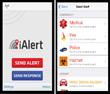 Intercede Launches Emergency Incident Reporting App for Schools and...