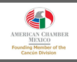 American Realty Named Founding Member of the American Chamber of...