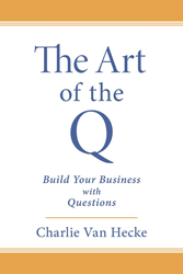 The Art of Q