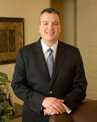 Dr. Todd Malan - Okyanos Heart Institute General Surgeon