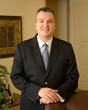 Dr. Todd Malan Named Chief Cell Therapy Officer at Okyanos Heart...