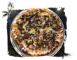 fast casual pizza restaurants