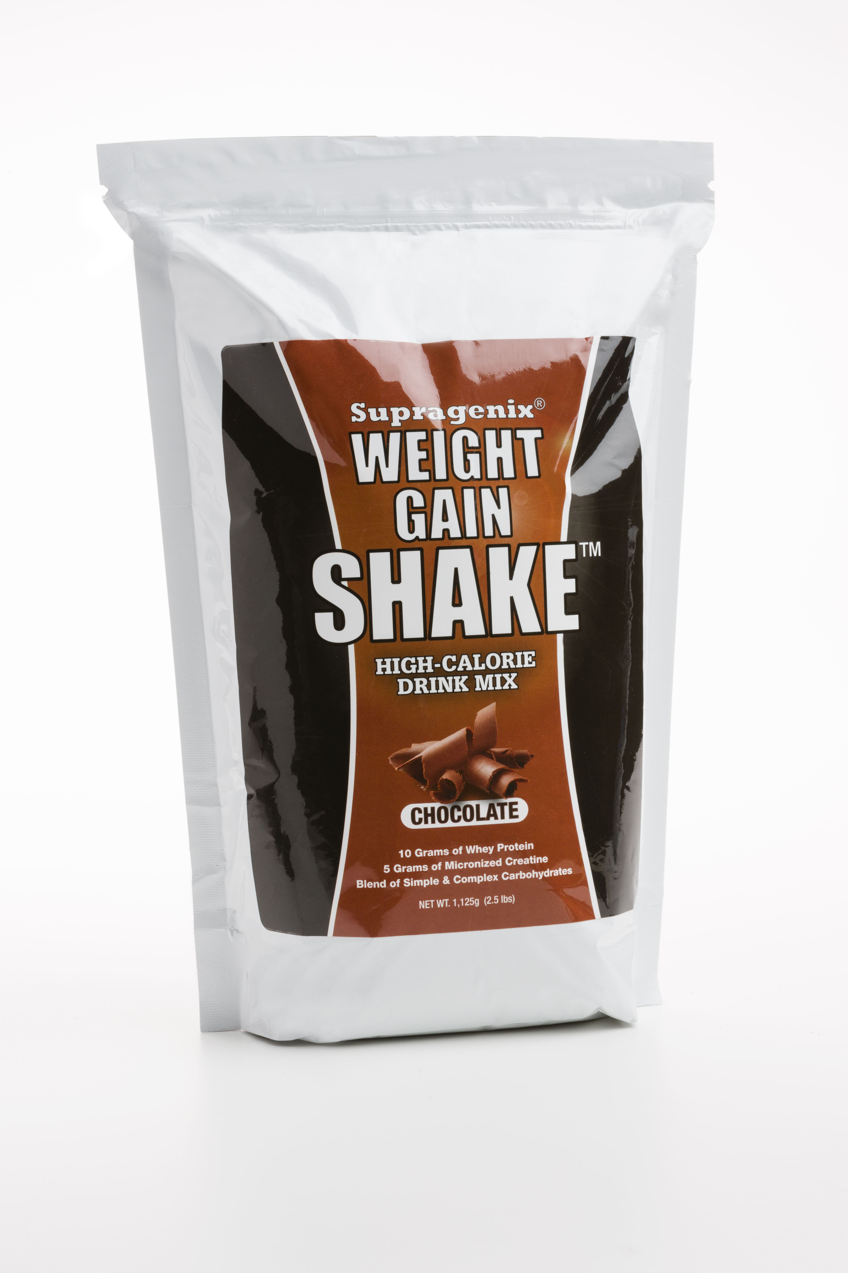 The Cb 1 Weight Gain Shake Offers Three New Elements That Differ Appeton From Other Gainers