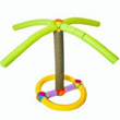 Canoodle Toy Palm
