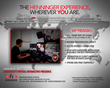 The benefits of Henninger's VIP System