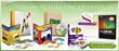 Discount Sign Supplies Design Software