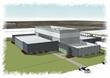 OneNeck® IT Solutions Prepares to Break Ground on Tier 3 Data Center in Denver Metro Area