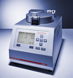 RapidOxy Oxidation Stability Tester